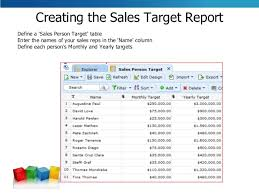 sample sales report new release monthly sales report template