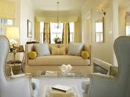 Painting Living Room by 100 Living Room Painting Small Living Room Ideas Hgtv