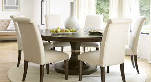 Dining Table Sets For 20 Dining Room Chair Set Awesome Table And Luxury Beautiful With 20