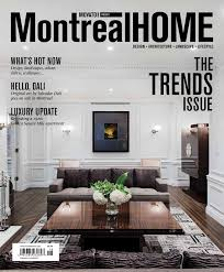 interior home magazine just the press david giral photography