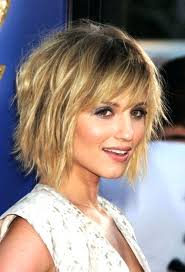 hairstyles for thin fine hair for 2015 unique short haircuts for fine hair short layered bob hairstyles