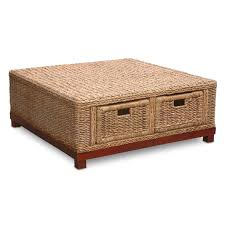 furniture wicker ottoman wicker armchair rattan end tables