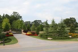 driveway entrance landscaping ideas driveway entrance designs