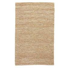 Fireproof Outdoor Rugs Heat Resistant Area Rugs Rugs The Home Depot