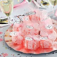 party favors ideas interesting party favor ideas for a baby shower 61 about remodel