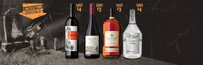 wine stores open on thanksgiving wine store liquor store buy wine online total wine u0026 more