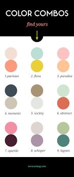 color combos color combos smuug