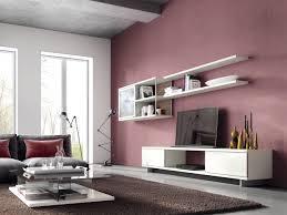 Wohnzimmer Lila Grau Lila Beige Wände Charismatische Auf Moderne Deko Ideen Auch