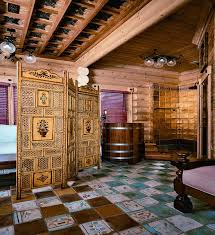 exploring russian interior design rated people blog