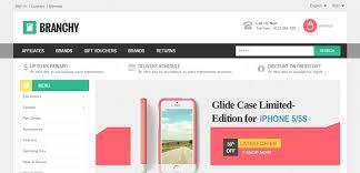 75 best ecommerce wordpress themes weelii