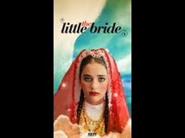 cerita film drama turki zahra the little bride küçük gelin youtube