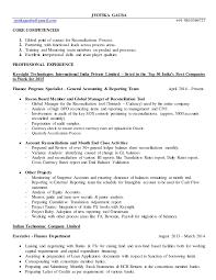 Sample Welder Resume by Jyotika Gauba Resume