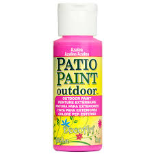 Patio Paint Home Depot by Patio Furniture Stunning Home Depot Patio Furniture Patio Cover