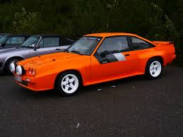 opel manta b interior 80 best opel manta and other classics images on pinterest opel