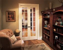 french doors with glass interior french doors with glass