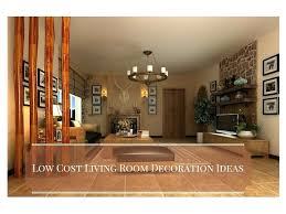 low cost interior design for homes interior design cost for living room low cost living room design