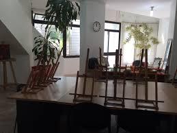 bureau a vendre vente bureau casablanca