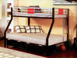 Bunk Bed Matress One Of The Most Ignored Options For Bunk Bed With