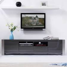home depot electric fireplace black friday furniture tv stand black glass ikea tv stand redo plateau decor