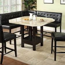 Round Bistro Table Beautiful Round Bistro Table And Chairs Small Pub Sets Small Round