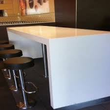 Corian Material Suppliers China Corian Dining Table China Corian Dining Table Corian Table