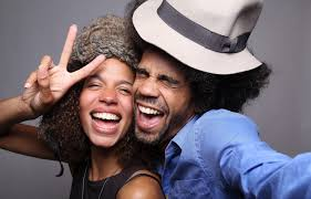 how much does a photo booth cost photo booth how much does it cost to hire a photo booth