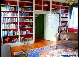 318 best painted bookcases u0026 stairways images on pinterest