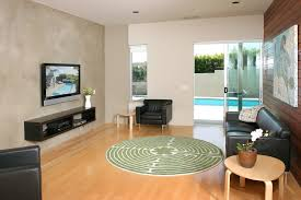 Tv Wall Mounts With Shelves Tv Wall Mount With Shelf Family Room Modern With Circular Rug Flat