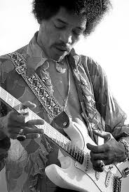 Bands Of The Backyard 219 Best Hendrix Images On Pinterest Music Rock N Roll And Jimi