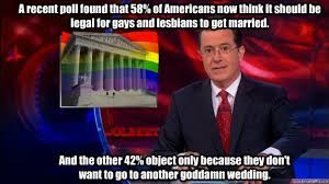 Gay Marriage Memes - legal gay marriage memes memes pics 2018