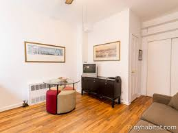 new york apartment 1 bedroom apartment rental in chelsea ny 11928 new york 1 bedroom apartment living room ny 11928 photo 2 of