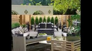 furniture stores michigan new at ideas maxresdefault impressive