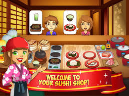 sushi shop siege social siege social sushi shop 100 images sushi shop 116 r fbg st