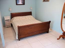 chambre d hotes grau du roi chambre d hôtes les amarres port camargue suite le grau du roi