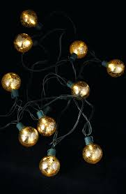 christmas string lights clearance outdoor led battery operated