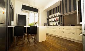 d馗oration int駻ieure cuisine cuisinium décoration et design d intérieur cuisine reims