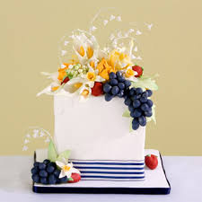 fruit bouquet houston wedding flowers fruit and flowers wedding cake gallery