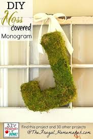 Pinterest Home Decor Crafts 232 Best Frugal Homemaker Diy Crafts Images On Pinterest Funky