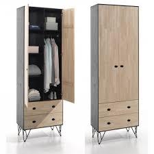 armoire moderne chambre le brillant armoire moderne pour actuel ménage cincinnatibtc