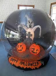 10 7 17 halloween inflatable decorations