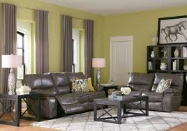 Rooms To Go Sofas by Leather Living Room Sets U0026 Furniture Suites
