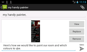 house painter pro android apps on google play