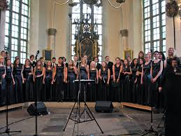what mics do you use on choirs gearslutz pro audio community