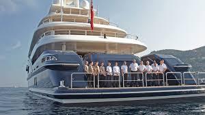 luxury yachts superyachts and mega yachts burgess