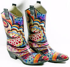 womens rubber boots size 9 42 best womens shoes boots images on shoe boots top