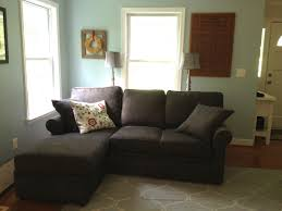 twin size sofa bed home design ideas
