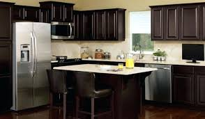 apartment cabinets for sale apartment kitchen cabinets apartment kitchen cabinet ideas kitchen
