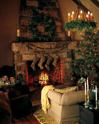 hearth decor fireplace fireplace hearth decor fireplace decorations nurani