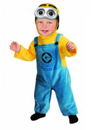 Halloween Costumes Kids Boy Hottest Halloween Costumes Kids Spring Mount 6 Pack