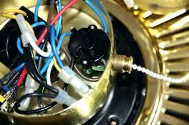 4 wire fan switch wiring diagram hton bay ceiling fan switch copy 4 wire ceiling